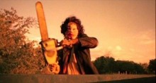 the-texas-chainsaw-massacre-photo